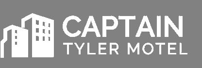 captain-tyler-motel